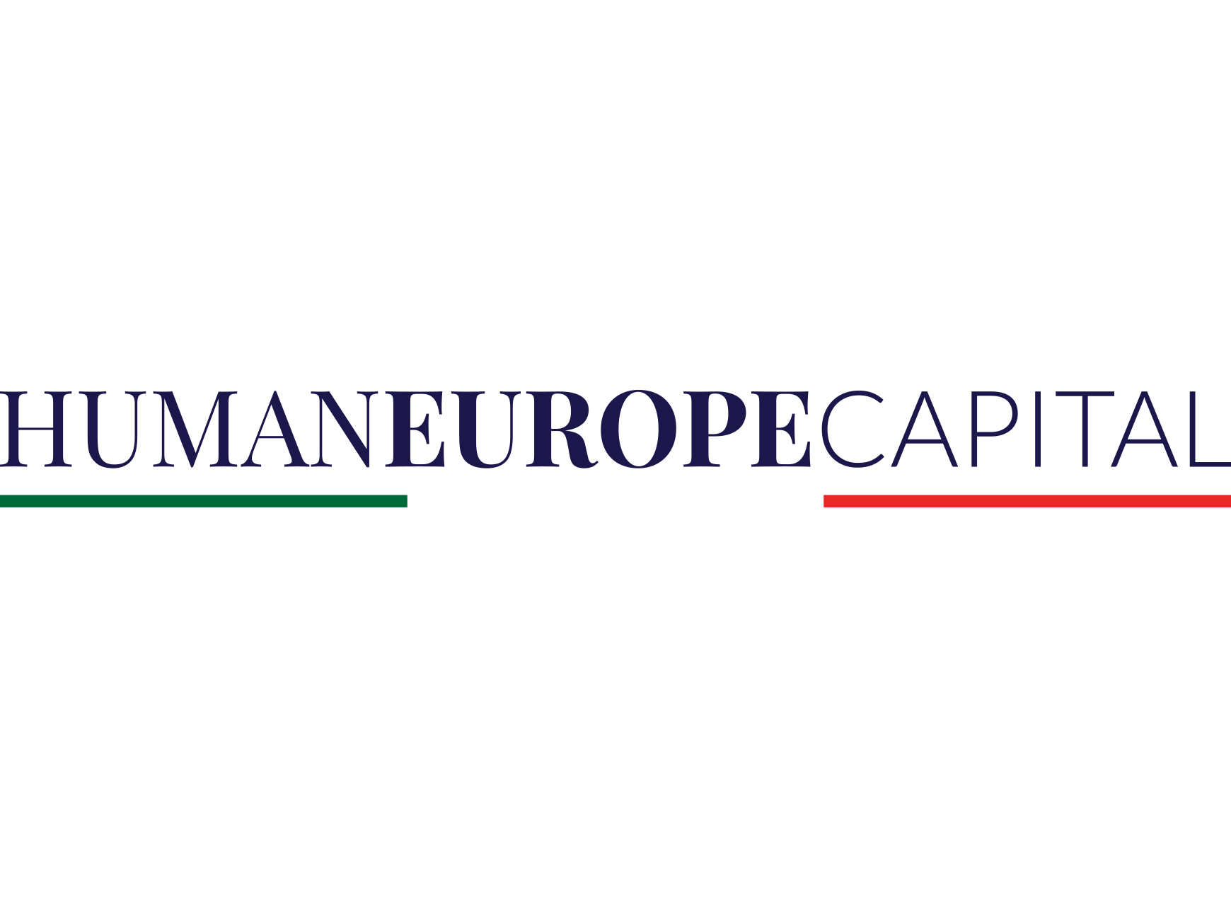 HumanEuropeCapital on Air