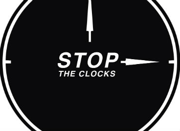 Stop the Clocks
